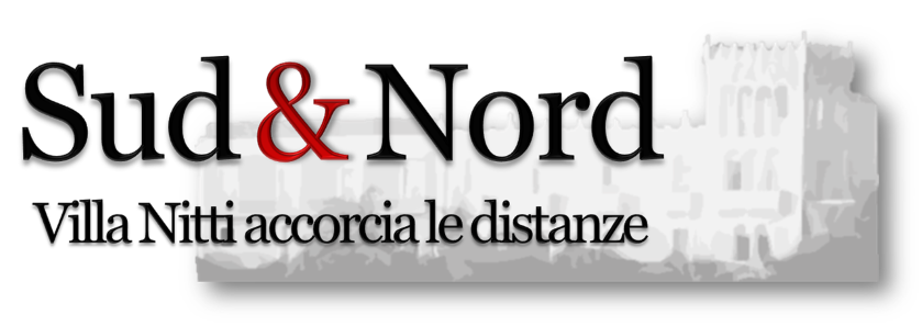 Sud & Nord
